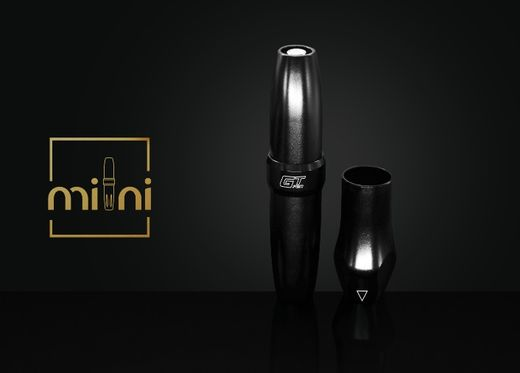 AVA GT Mini Tattoo Pen