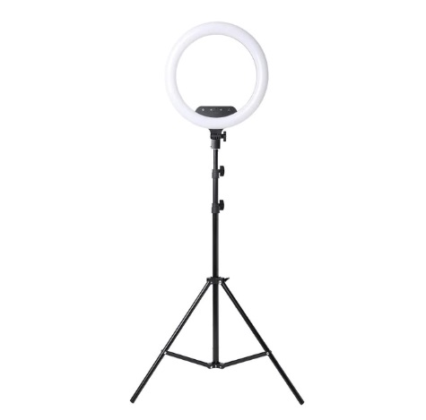 LED Ring Light - working 14inch 36cm